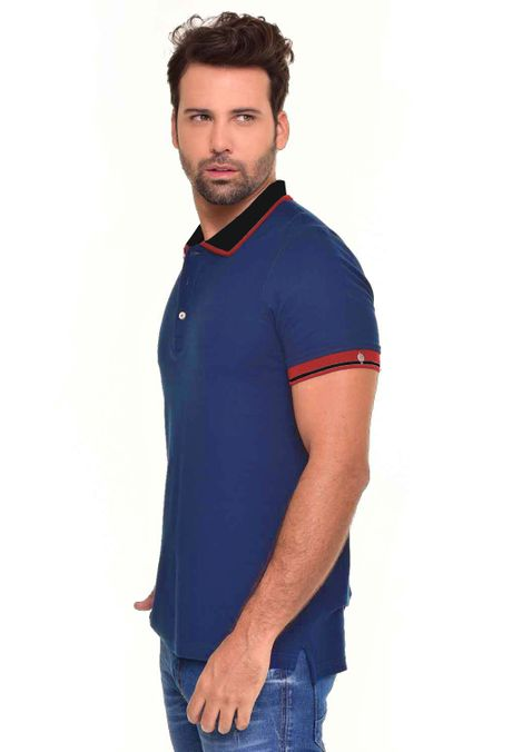 Polo-QUEST-Slim-Fit-QUE162170040-16-Azul-Oscuro-1