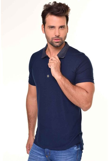 Polo-QUEST-Slim-Fit-QUE162170041-83-Azul-Noche-2