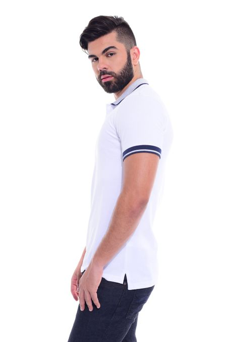 Polo-QUEST-Slim-Fit-QUE162170040-18-Blanco-2