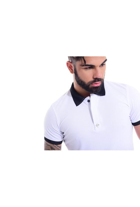 Polo-QUEST-Slim-Fit-QUE162170041-18-Blanco-2