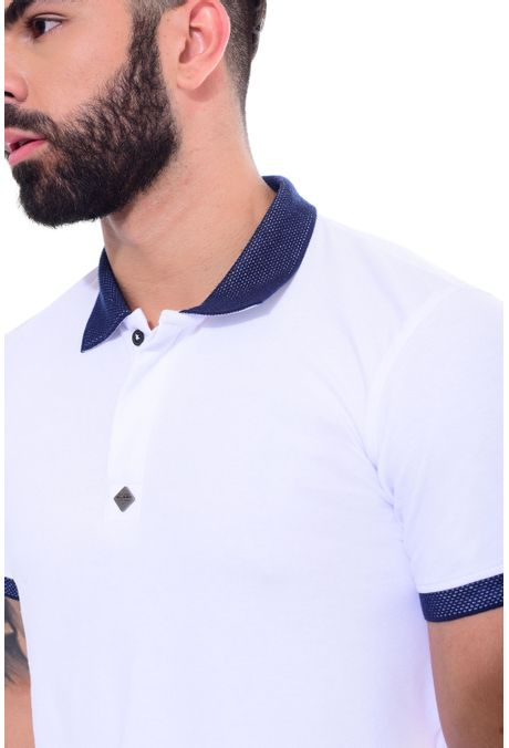 Polo-QUEST-Slim-Fit-QUE162170041-72-Blanco-Azul-2