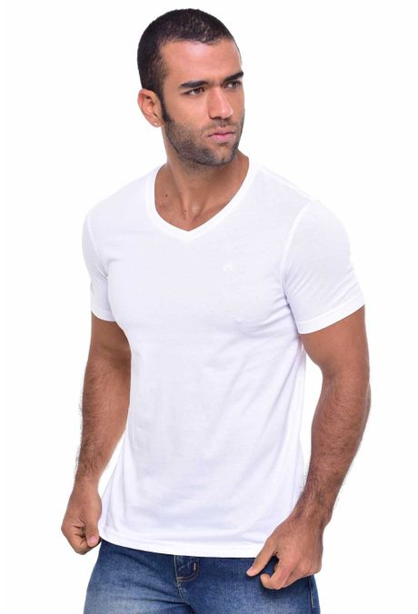 Camiseta-QUEST-QUE163010502-18-Blanco-1