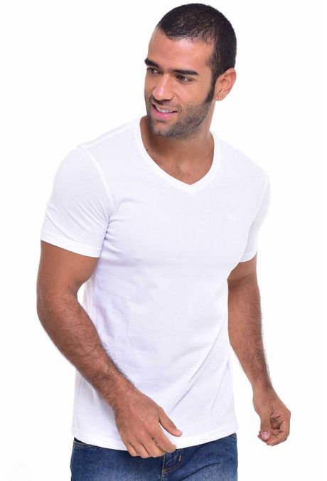 Camiseta-QUEST-QUE163010502-18-Blanco-2