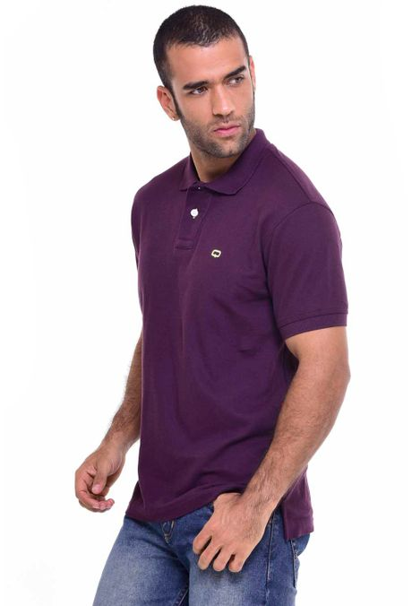 Polo-QUEST-Original-Fit-QUE162010001-6-Berengena-1
