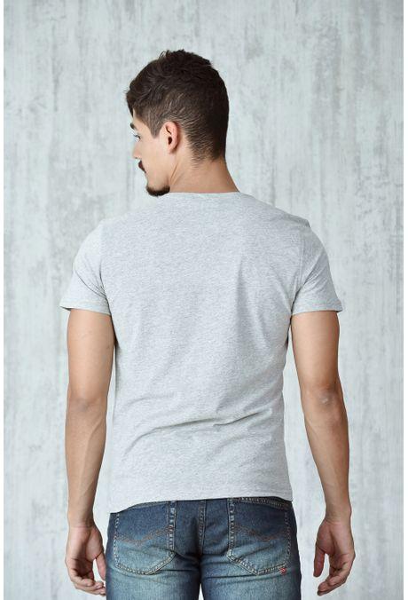Camiseta-QUEST-QUE163010502-42-Gris-Jaspe-2