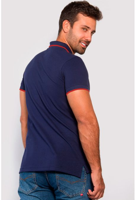 Polo-QUEST-Slim-Fit-QUE162010002-16-Azul-Oscuro-2