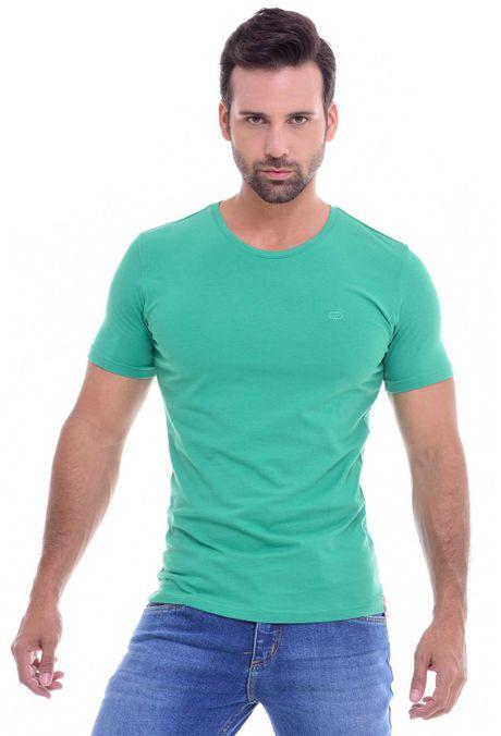 Camiseta-QUEST-QUE163010003-41-Verde-Cali-1