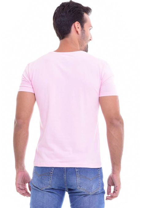 Camiseta-QUEST-QUE163010003-14-Rosado-2