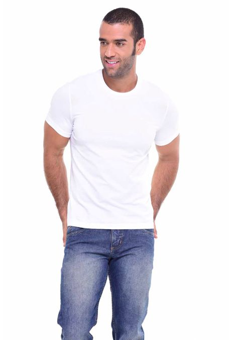 Camiseta-QUEST-QUE163010003-18-Blanco-1