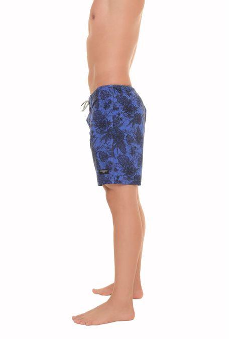 Pantaloneta-QUEST-Surf-Fit-QUE135170037-46-Azul-Rey-2