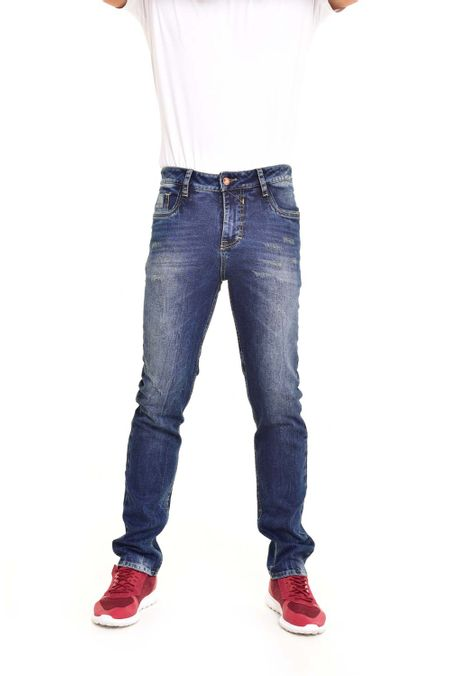 Jean-QUEST-Slim-Fit-QUE110170088-15-Azul-Medio-1