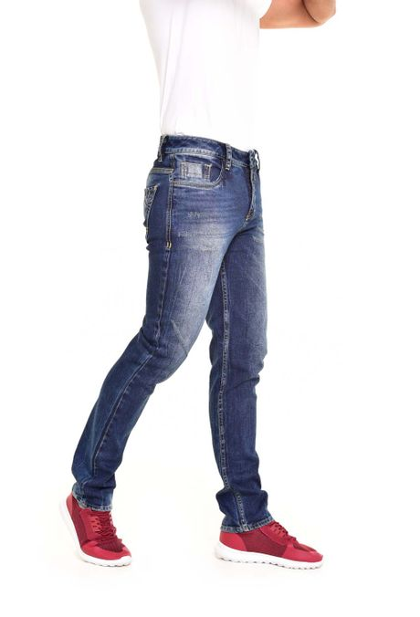 Jean-QUEST-Slim-Fit-QUE110170088-15-Azul-Medio-2