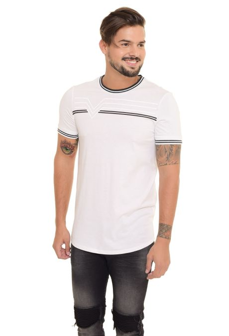 Camiseta-QUEST-Slim-Fit-QUE112170126-18-Blanco-1
