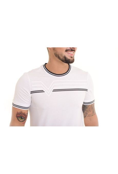 Camiseta-QUEST-Slim-Fit-QUE112170126-18-Blanco-2