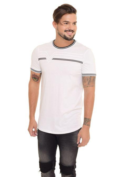 Camiseta-QUEST-Slim-Fit-QUE112170126-18-Blanco-1