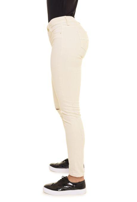 Pantalon-QUEST-Skinny-Fit-QUE209170013-87-Crudo-2
