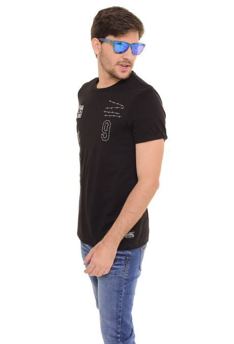 Camiseta-QUEST-Slim-Fit-QUE112170162-19-Negro-2