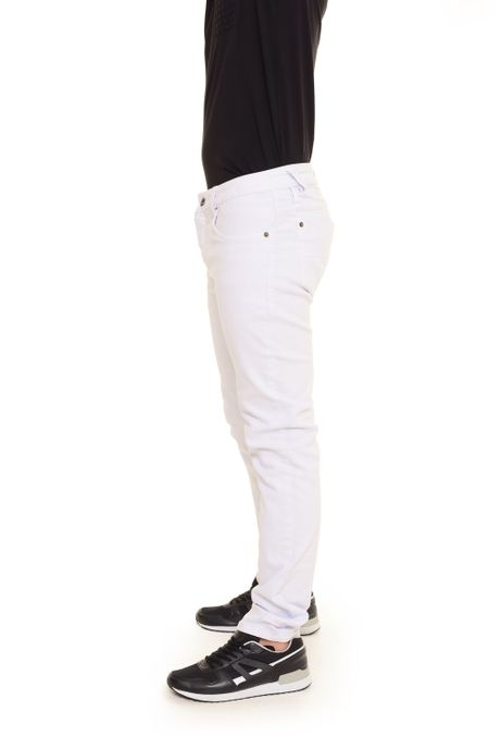 Jean-QUEST-Skinny-Fit-QUE110170161-18-Blanco-2