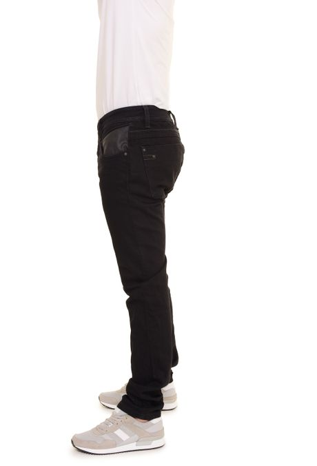 Jean-QUEST-Skinny-Fit-QUE110170165-19-Negro-2
