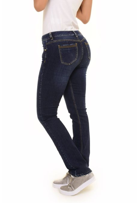 Jean-QUEST-Straight-Fit-QUE210170059-16-Azul-Oscuro-2