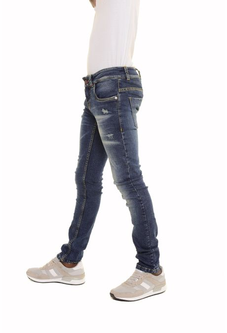 Jean-QUEST-Skinny-Fit-QUE310170037-15-Azul-Medio-2