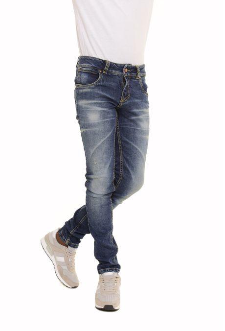 Jean-QUEST-Skinny-Fit-QUE310170037-15-Azul-Medio-1