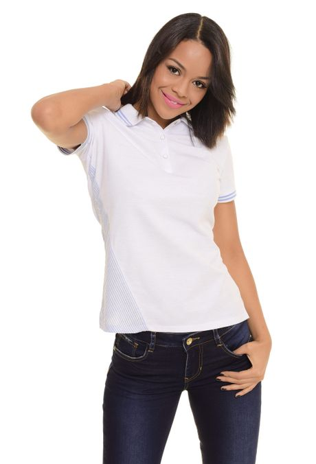 Polo-QUEST-QUE262170039-18-Blanco-1
