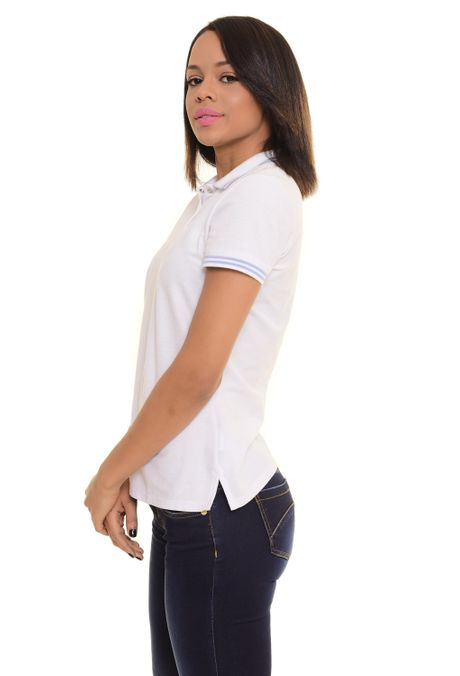 Polo-QUEST-QUE262170039-18-Blanco-2