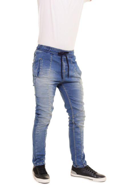 Jean-QUEST-Jogg-Fit-QUE110170137-16-Azul-Oscuro-1