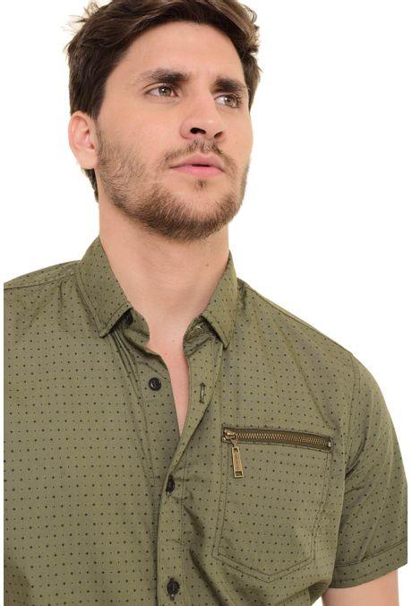 Camisa-QUEST-Slim-Fit-QUE111170114-38-Verde-Militar-2