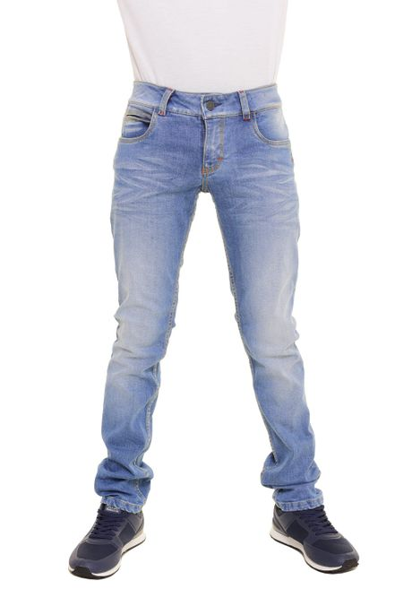 Jean-QUEST-Slim-Fit-QUE310170040-15-Azul-Medio-1