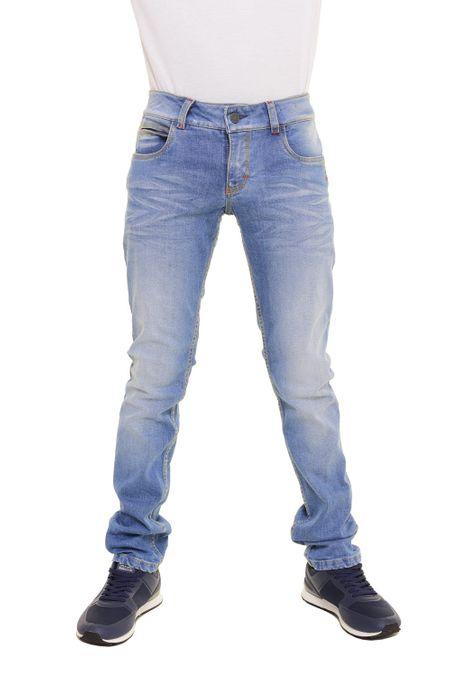 Jean-QUEST-Slim-Fit-QUE310170040-15-Azul-Medio-1