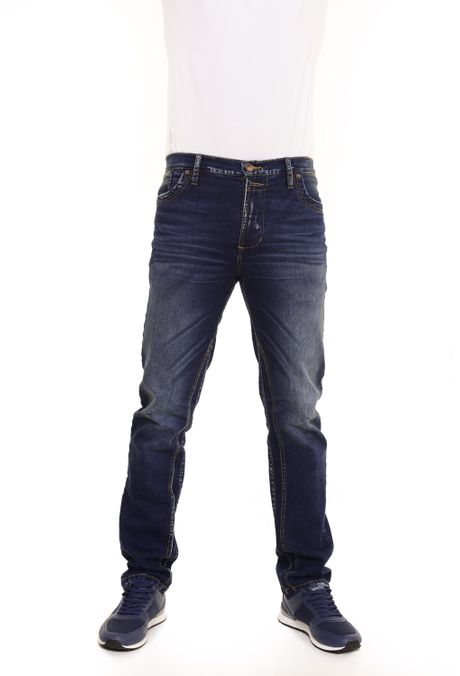 Jean-QUEST-Original-Fit-QUE110170109-16-Azul-Oscuro-1