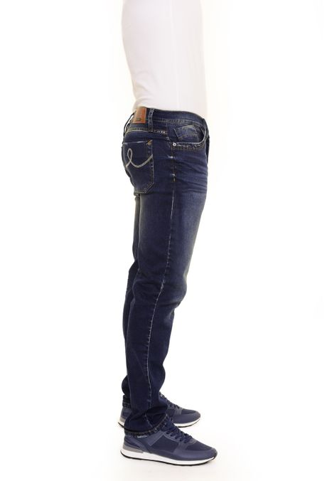 Jean-QUEST-Original-Fit-QUE110170109-16-Azul-Oscuro-2