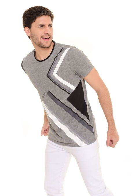 Camiseta-QUEST-Slim-Fit-QUE112170148-42-Gris-Jaspe-1