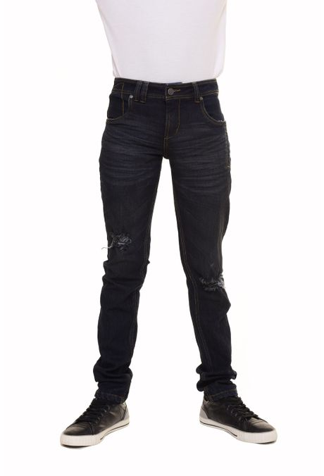 Jean-QUEST-Slim-Fit-QUE310170036-16-Azul-Oscuro-1