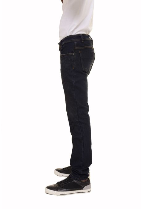 Jean-QUEST-Slim-Fit-QUE310170036-16-Azul-Oscuro-2