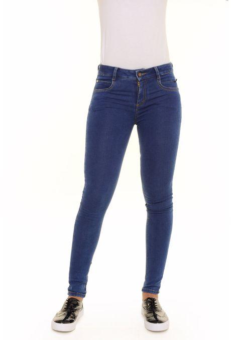 Jean-QUEST-Skinny-Fit-QUE210170048-94-Azul-Medio-Medio-1