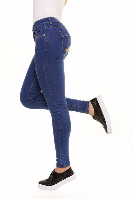 Jean-QUEST-Skinny-Fit-QUE210170048-94-Azul-Medio-Medio-2