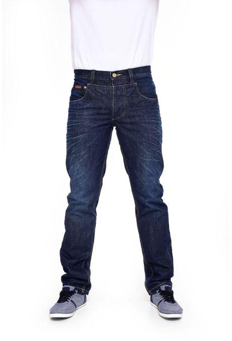 Jean-QUEST-Original-Fit-110016114-Azul-Oscuro-1