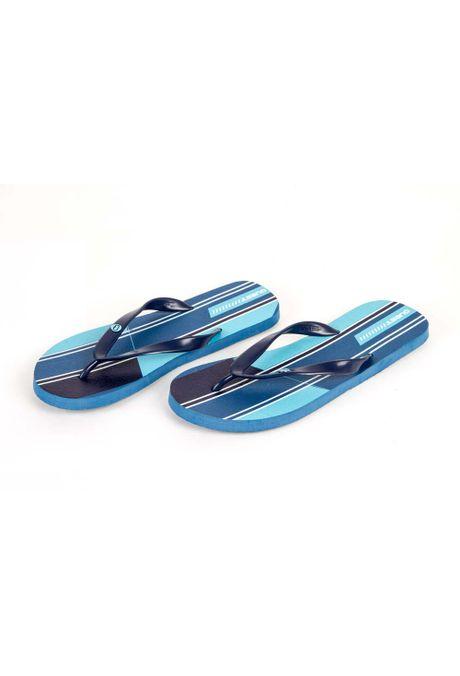 Sandalias-QUEST-136016089-Azul-Oscuro-1