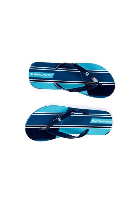Sandalias-QUEST-136016089-Azul-Oscuro-2