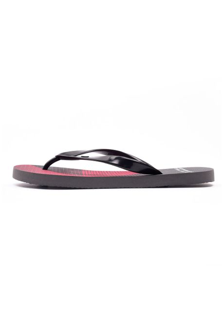 Sandalias-QUEST-136016116-Negro-2