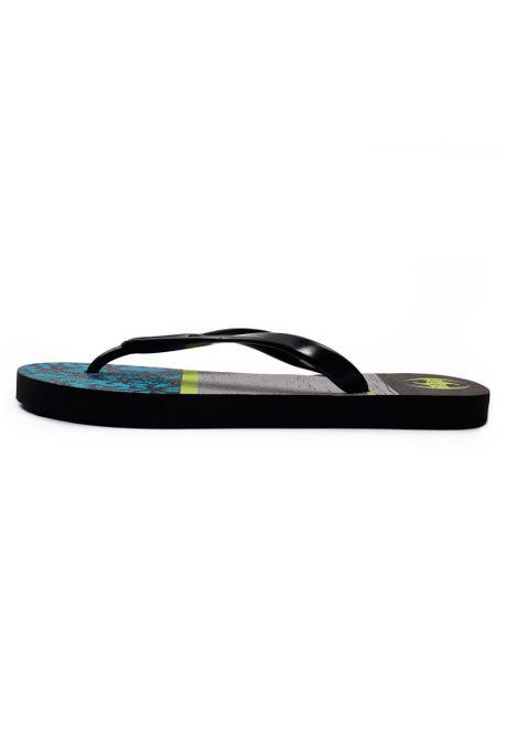 Sandalias-QUEST-136016120-Negro-2