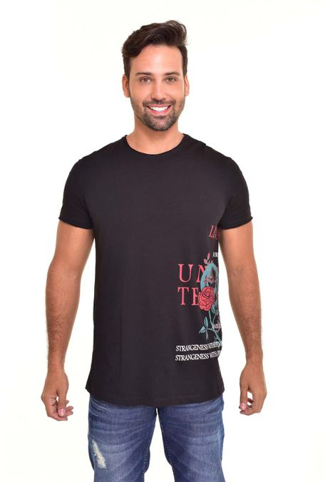 Camiseta-QUEST-Slim-Fit-QUE112170101-19-Negro-1