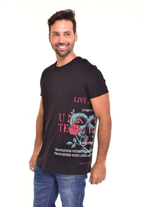 Camiseta-QUEST-Slim-Fit-QUE112170101-19-Negro-2
