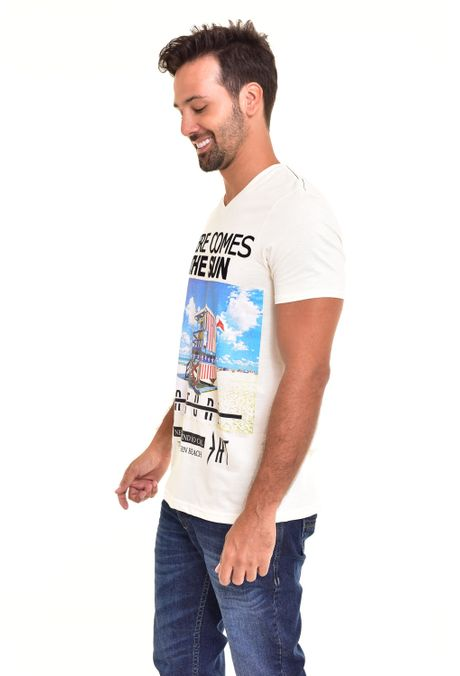 Camiseta-QUEST-Slim-Fit-QUE112170098-87-Crudo-2