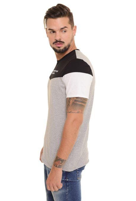 Camiseta-QUEST-Slim-Fit-QUE112170124-86-Gris-Jaspe-Medio-2