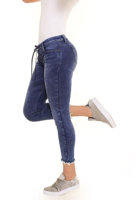 Jean-QUEST-Skinny-Fit-QUE210170053-16-Azul-Oscuro-2