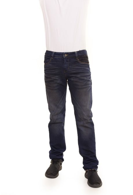 Jean-QUEST-Slim-Fit-QUE110170147-16-Azul-Oscuro-1